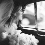 Ideas para Decorar los coches de boda o xv años