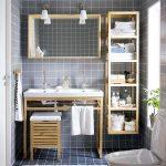 Ideas de organización para tu baño