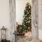 Ideas rústicas y elegantes para decorar tu hogar