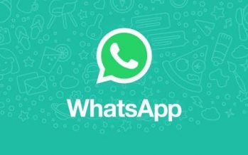 Whatsapp caído – no es por tu conexión a internet es caida mundial