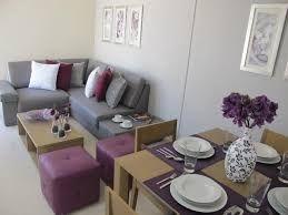Mira decorar una casa infonavit pequena 27 decoracion for Como disenar una casa pequena