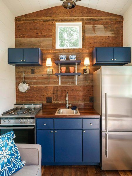 Mira decorar una casa infonavit pequena 36 decoracion for Ideas para decorar la casa moderna