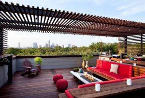 27-fotos-terrazas-casas-modernas (1)