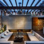 27-fotos-terrazas-casas-modernas (10)