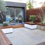27-fotos-terrazas-casas-modernas (13)