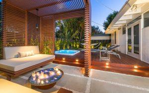 27-fotos-terrazas-casas-modernas (14)