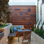 27-fotos-terrazas-casas-modernas (15)