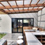 27-fotos-terrazas-casas-modernas (16)