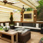 27-fotos-terrazas-casas-modernas (17)