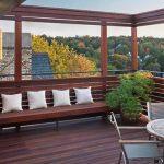 27-fotos-terrazas-casas-modernas (23)