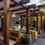27-fotos-terrazas-casas-modernas (24)