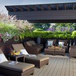27-fotos-terrazas-casas-modernas (26)
