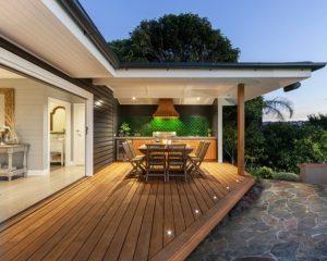 27-fotos-terrazas-casas-modernas (8)