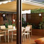 27-fotos-terrazas-casas-modernas (9)