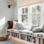27 muebles y repisas para que tu casa se vea mas ordenada