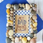 8-ideas-de-portarretratos-para-el-día-del-padre (5)