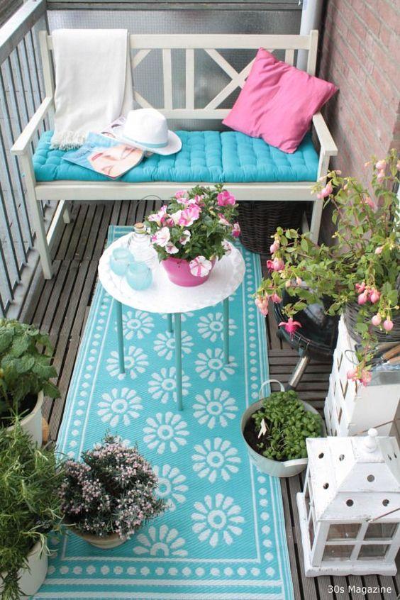 balcones-modernos-casas (24)