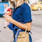 Bolsas de moda 2017
