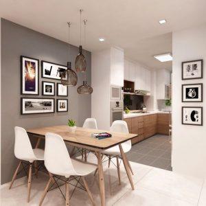 casas-modernas-inspirarte-disenar-casa (1)