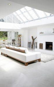 casas-modernas-inspirarte-disenar-casa (12)