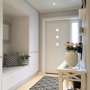 Casas modernas para inspirarte a diseñar tu casa