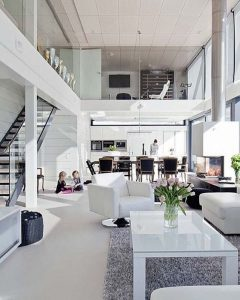 casas-modernas-inspirarte-disenar-casa (17)