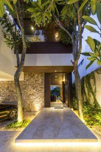 casas-modernas-inspirarte-disenar-casa (3)