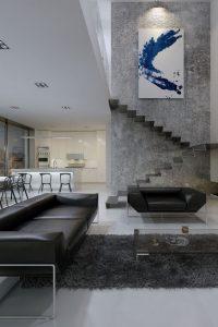 casas-modernas-inspirarte-disenar-casa (8)