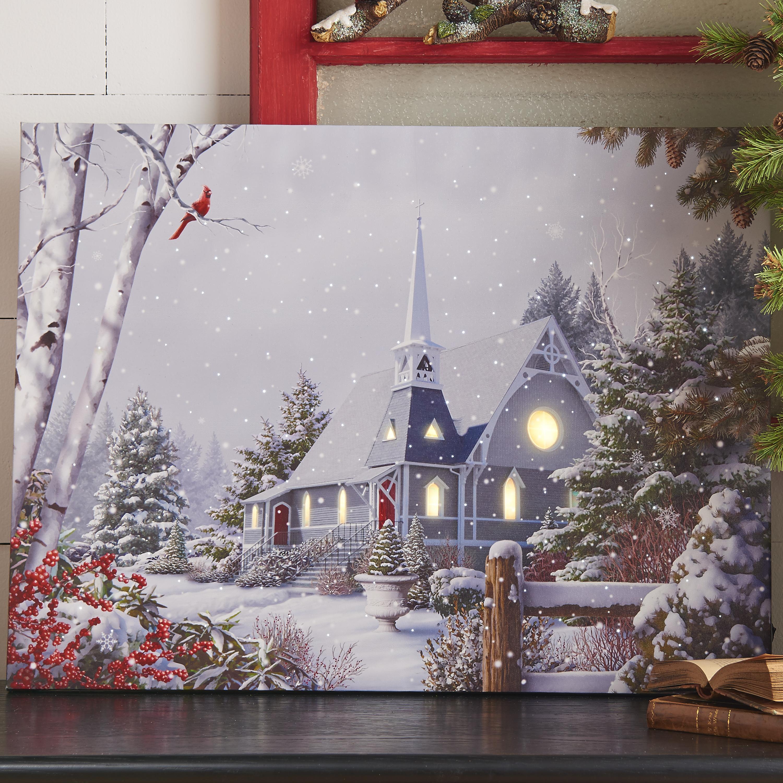 Complementos puedes utilizar decorar casa esta navidad - Decorar la casa de navidad ...
