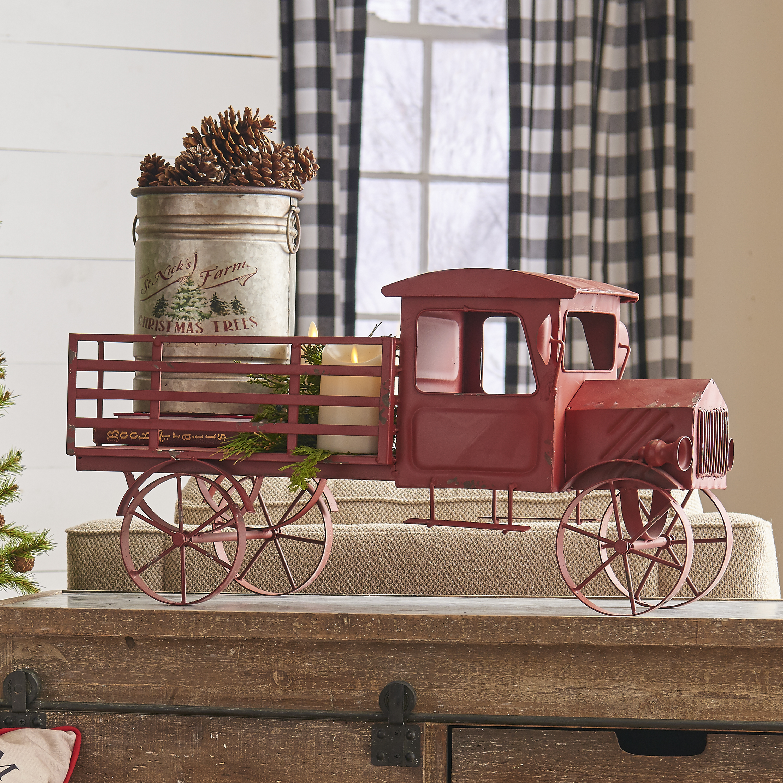 Complementos puedes utilizar decorar casa esta navidad - Decoracion navidad casa ...