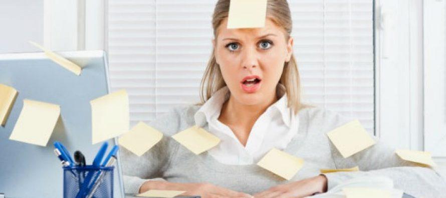 Concepto de organización y como aplicarlo en tu hogar