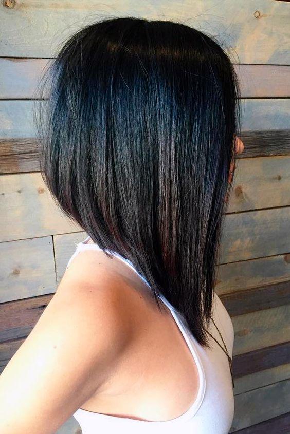 Cortes de cabello para las que aman traerlo muy corto