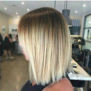 Cortes de cabello que te animarán a cambiar de look