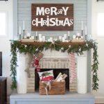 decoraciones-navidenas-elegantes-este-2017 (3)