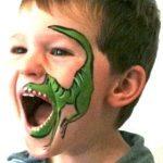disenos-pintacaritas-fiestas-infantiles (1)