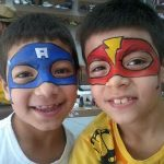 disenos-pintacaritas-fiestas-infantiles (16)