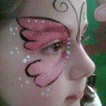 disenos-pintacaritas-fiestas-infantiles (24)