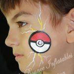 disenos-pintacaritas-fiestas-infantiles (25)