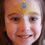 disenos-pintacaritas-fiestas-infantiles (26)