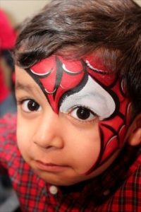 disenos-pintacaritas-fiestas-infantiles (5)