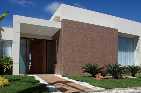 disenos-revestimiento-paredes-interiores-exteriores (18)