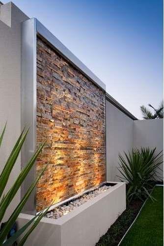 disenos-revestimiento-paredes-interiores-exteriores (21)