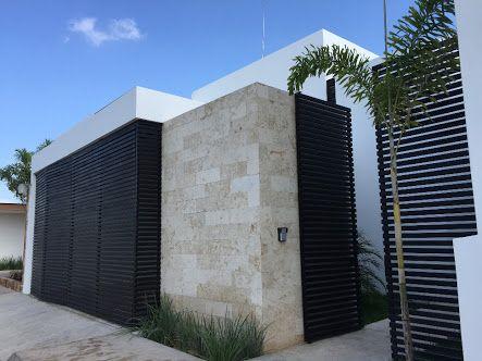 Dise os de revestimiento para paredes interiores y exteriores - Revestimiento de paredes exteriores baratos ...