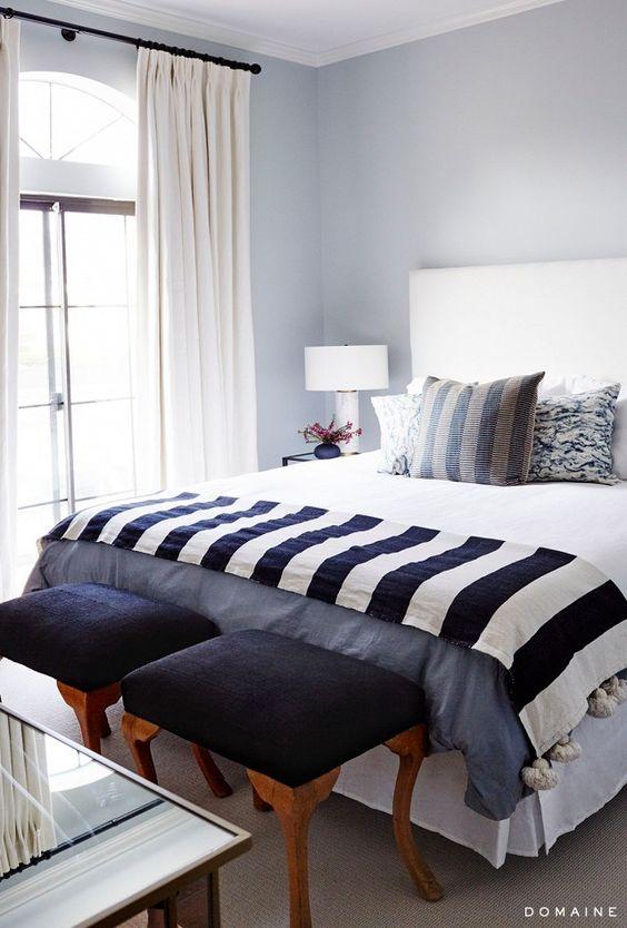 Ideas decorar habitacion matrimonial 25 decoracion de interiores fachadas para casas como - Ideas para decorar habitacion matrimonial ...