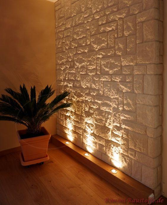 Ideas revestir las paredes casa 15 decoracion de for Revestir paredes interiores