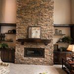 Ideas para revestir las paredes de tu casa