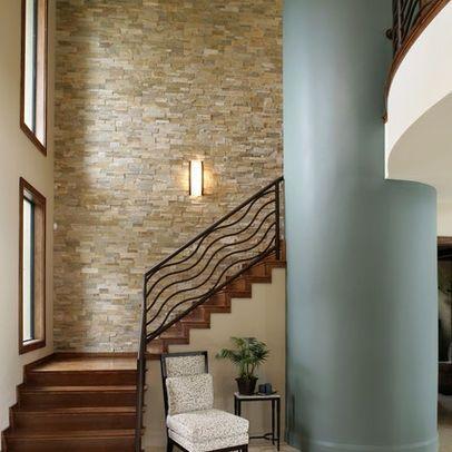 Ideas revestir las paredes casa 27 decoracion de for Revestir paredes interiores