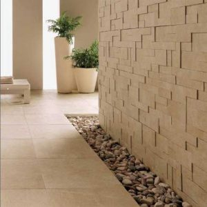 Ideas revestir las paredes casa 4 decoracion de for Revestir paredes interiores