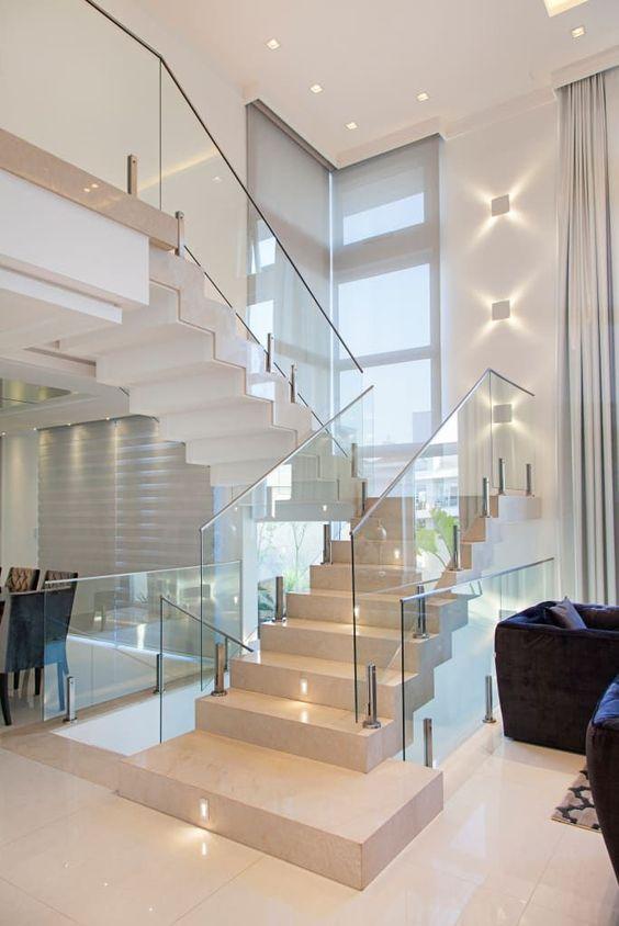 casas modernas ideas para inspirarte a dise ar tu casa. Black Bedroom Furniture Sets. Home Design Ideas