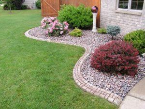 jardines-entradas-pasillos (15)